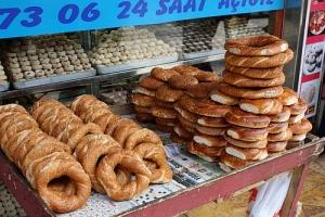 simit-acma-seller-istanbul
