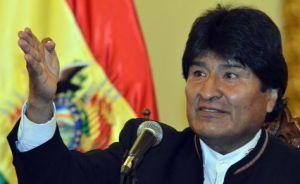 Evo-Morales_LRZIMA20141013_0079_11
