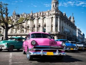 Havana_2_original