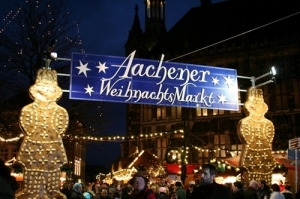 aachen_christmas_mkt_sign