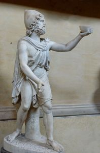 Odysseus_Chiaramonti_Inv1901