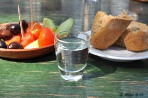 trad_food_crete_2010_01_ff