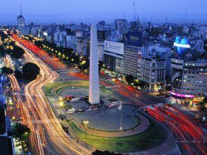 Avenida-9-de-Julio-Buenos-Aires-Argentina1