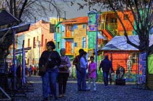 Buenos_Aires_-_La_Boca_-_Caminito_-_200807i