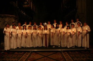 full_size__adolf_frederick_youth_choir_in_st_patricks_sankta_lucia