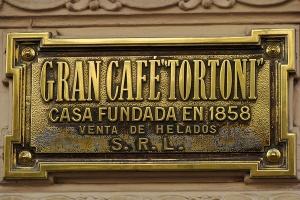 gran-cafe-tortoni