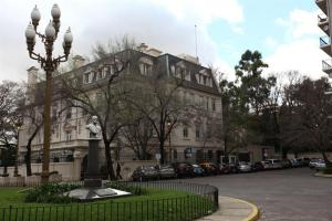 Little-Paris-in-Buenos-Aires