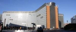 78706_berlaymont-une