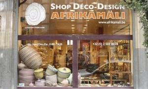 Afrikamali-shop-Matonge-001