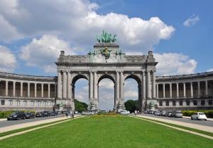 Brussels_Cinquantenaire_R02