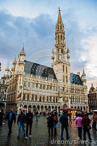 grand-place-buildings-brussels-belgium-one-most-beautiful-square-europe-36170280