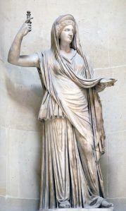 640px-Hera_Campana_Louvre_Ma2283