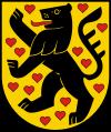 Wappen_Weimar.svg