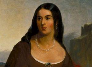 Pocahontas_1852