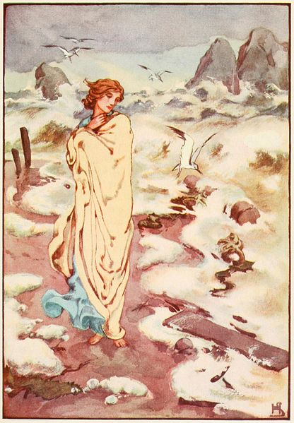 416px-Ceyx_and_Halcyone,_A_Book_of_Myths