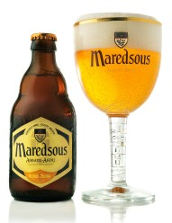 Maredsous_Blond_abbey_beer_900