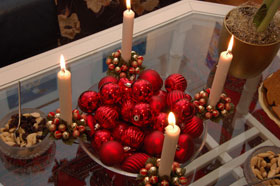 advent-candles6-280