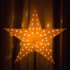 advent-star-280-0029