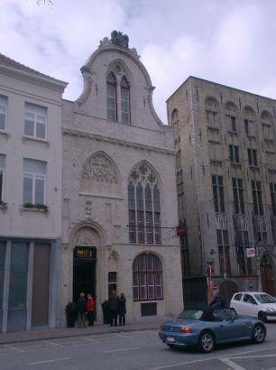 800px-Saaihalle_Brugge