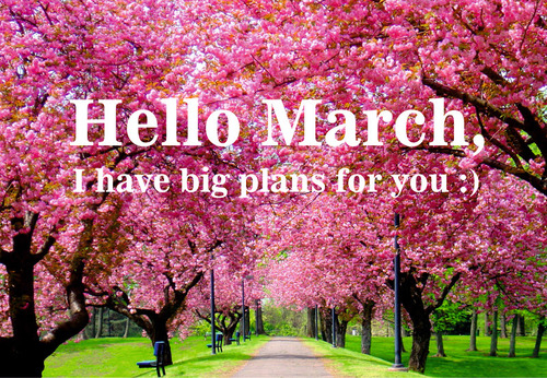hello-march-tumblr-quotes-2
