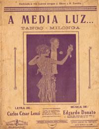 a_media_luz