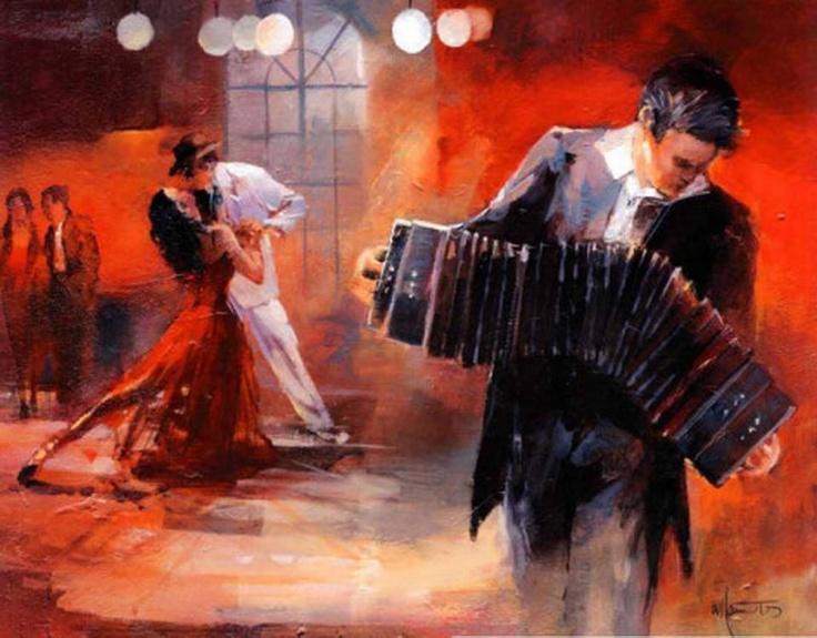 3c7c614bded8f346792d7a7e992980fa--tango-art-tango-dancers